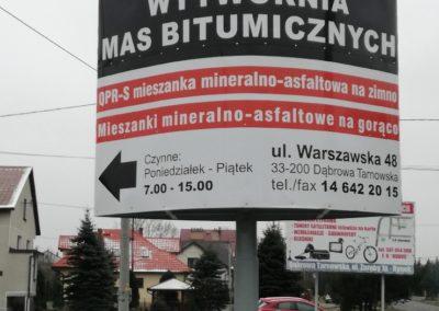 reklama-budomex-bis