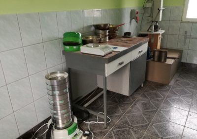 laboratorium-budomex-bis-5
