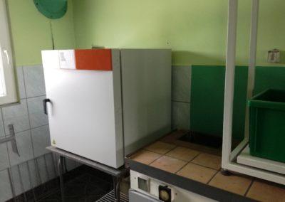 laboratorium-budomex-bis-3