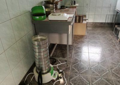 laboratorium-budomex-bis
