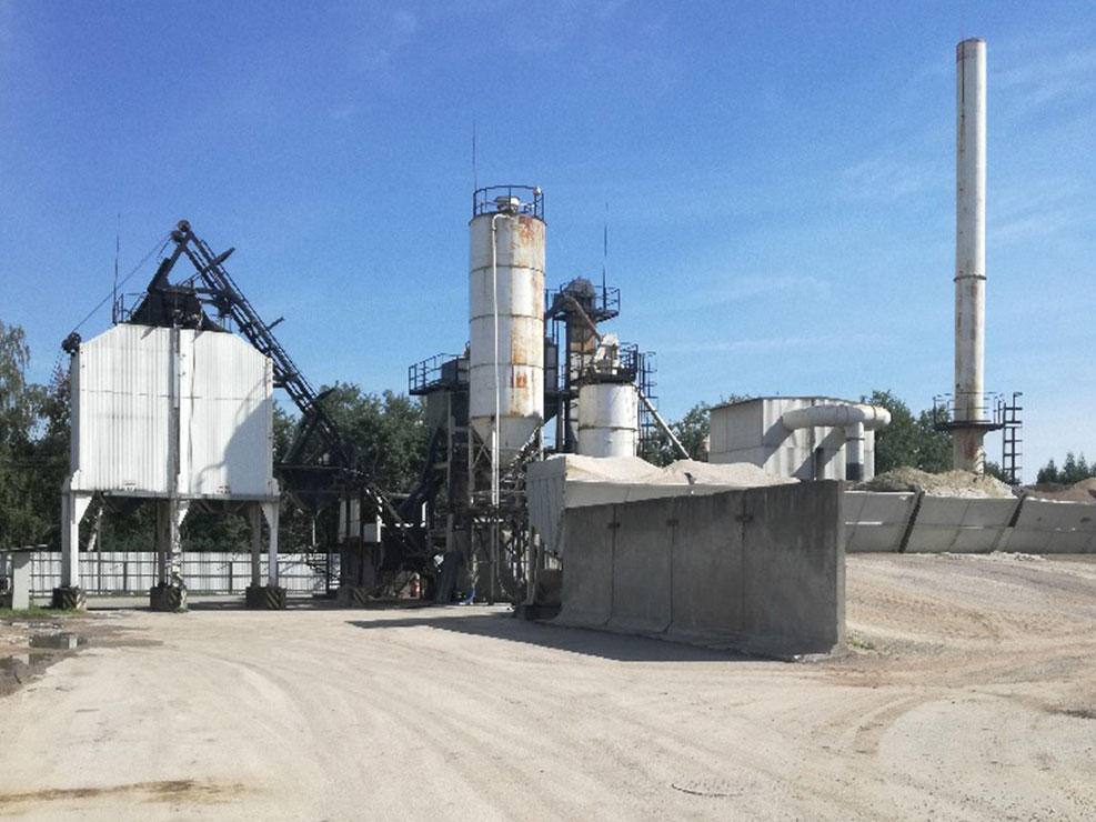 budomex-asfalt-1