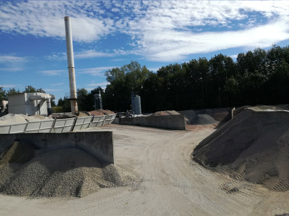budomex-asfalt-2
