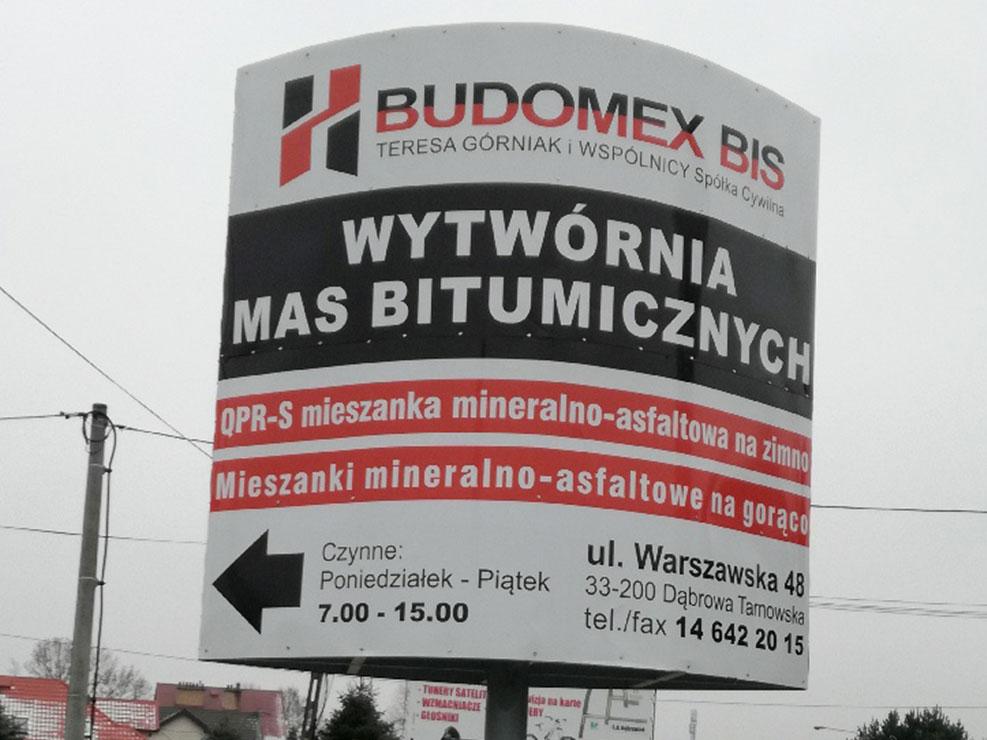 budomex-asfalt-5