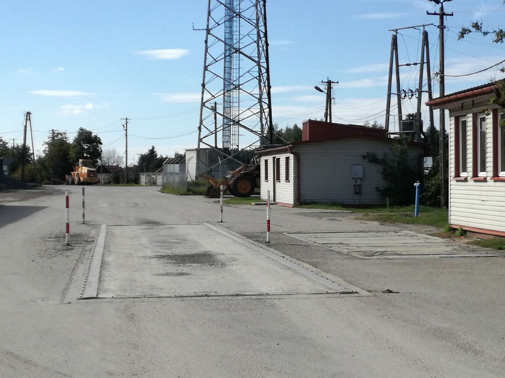 budomex-asfalt-6